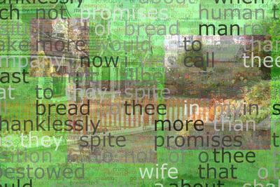 promises of bread