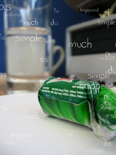 much-simpleb.jpg